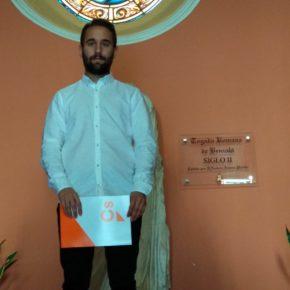 Cs Torredonjimeno solicita al ayuntamiento que aclare los posibles fallos denunciados por estudiantes en las últimas oposiciones