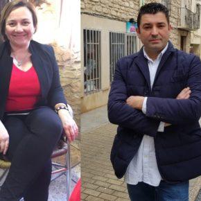 Ciudadanos suma más de treinta listas municipales con sus dos últimas incorporaciones: Pozo Alcón y Rus