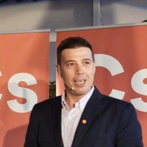 """Cs critica la """"frivolidad"""" del PP de Mancha Real para impedir la creación de puntos de información ante agresiones sexistas"""