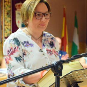 """Ciudadanos critica las contrataciones del Ayuntamiento de Pozo Alcón """"por ser precarios y no buscar la inclusión social"""""""