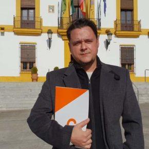 Ciudadanos lanza una batería de nueve medidas para recuperar el sector hostelero de Bailén