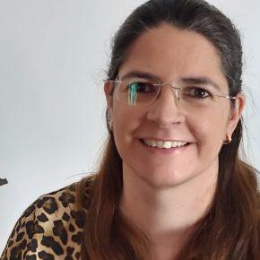 """Ciudadanos pide al Ayuntamiento de Baeza que valore el aplazamiento de la Feria del Aceite por la """"preocupante situación del municipio"""""""