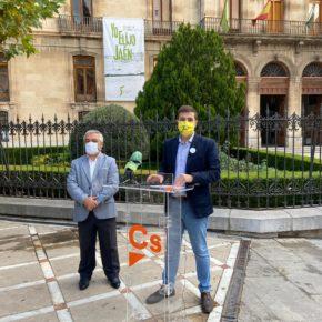 """Ruíz: """"El PSOE ha votado no a un plan respaldado por el sector turístico que salvaría 10.000 empleos de la provincia"""""""