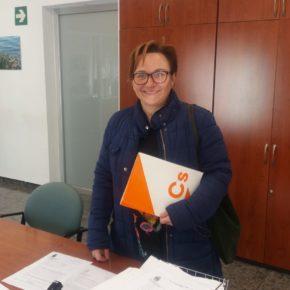 """Ciudadanos asegura que estará """"junto a los empresarios"""" de Pozo Alcón en su """"justa demanda"""" de una mejora de las telecomunicaciones"""