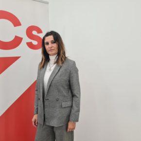 Ciudadanos lleva a cabo un proceso de reestructuración orgánica en la provincia de Jaén con la elección de las nuevas  juntas directivas de doce agrupaciones locales