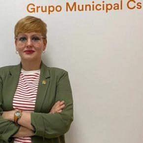 Ciudadanos llevará al pleno del Ayuntamiento de Jaén una moción para reclamar al Gobierno central un IVA reducido del 10% para los peluqueros