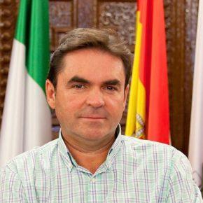 """Moreno: """"Ciudadanos vuelve a la carga en su apoyo al empleo y a los autónomos, anunciando nuevas líneas de ayudas desde el Gobierno andaluz"""""""